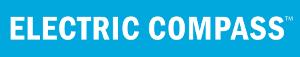Electric Compass Logo